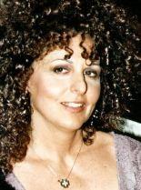 Silvia Pagani