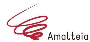 Amalteia